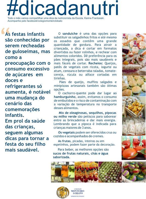 Dicas_Alimentos