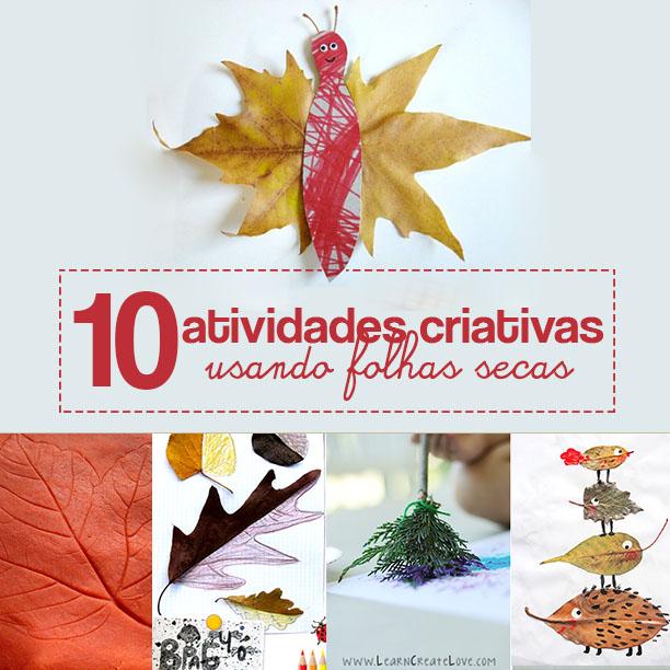 10-atividades-com-folhas-secas-para-o-outono
